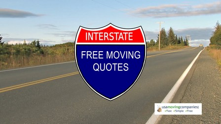 Interstate-moving-quotes-online