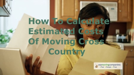 estimated-cost-of-moving-cross-country