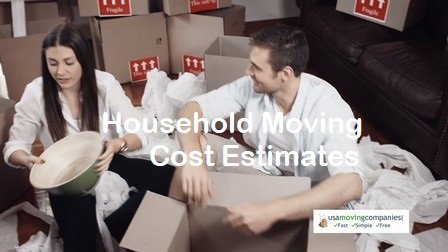 household moving cost estimate-postimage