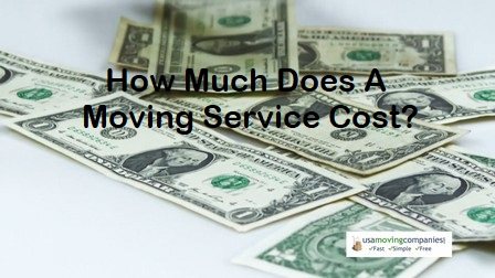 how_much_does_a_moving_service_cost-postimage