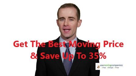 move price