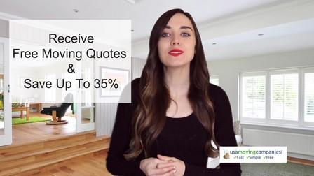 moving estimates online calculator