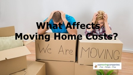 moving home costs