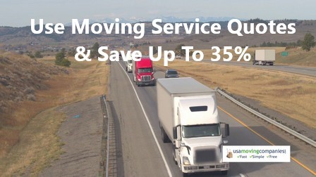 moving-service-quotes